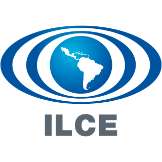 Instituto Latinoamericano de la Comunicación Educativa