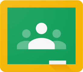 Image result for google classroom icon